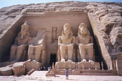 17abusimbel_front