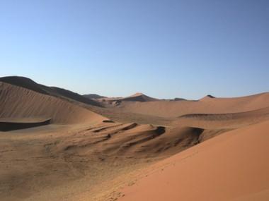 Dunes091005_2