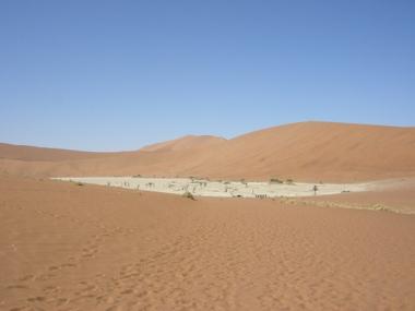 Dune04_1103
