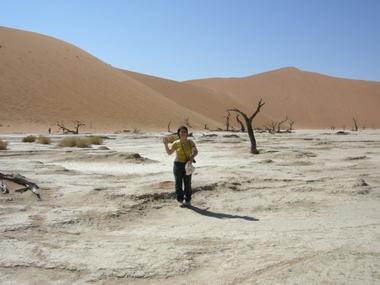 Dune02_1103