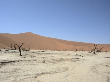Dune03_1103