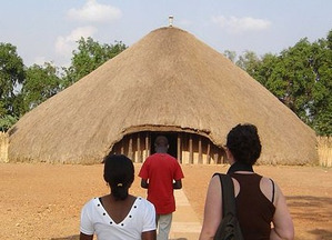 Kasubi_tombs111222