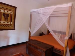 Entebehotel130330_2