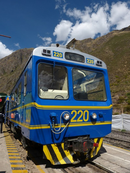 Perurail1408081