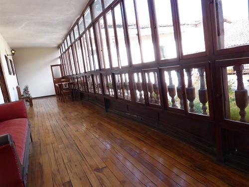 Corridor141015