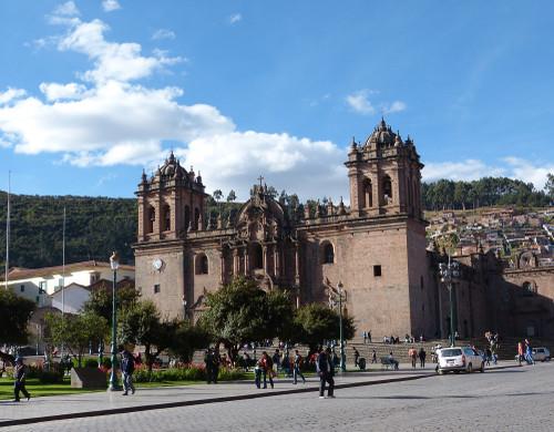 Cuzco1310154