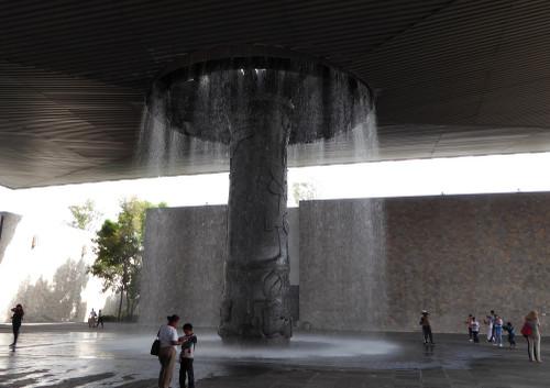 Fountain160509