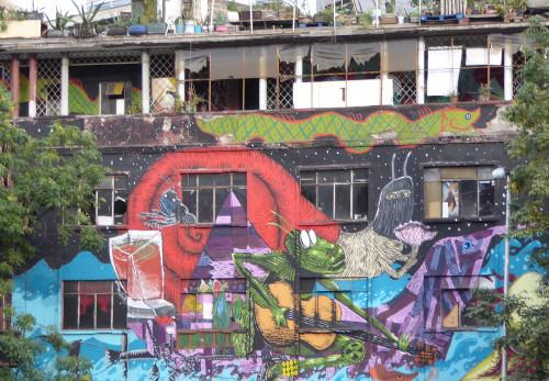 Graffiti160509