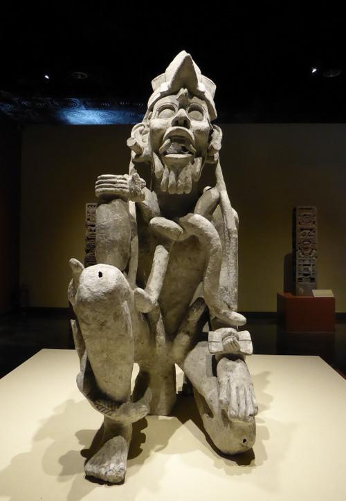 Statue1605091