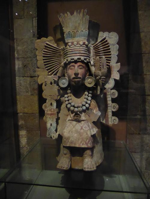 Statue1605092