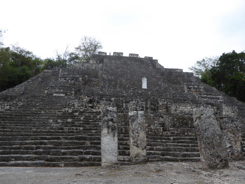 Ruins1609201