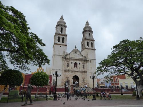 Campeche1611174