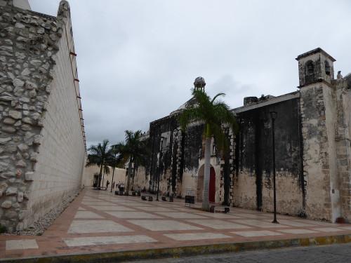 Campeche1611175_2