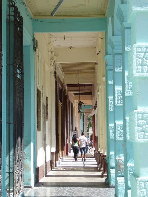 Havana1704221
