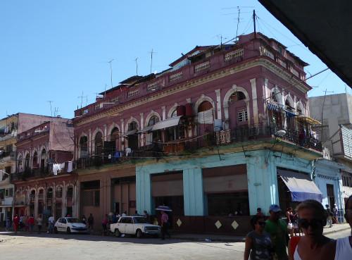 Havanastreet170714