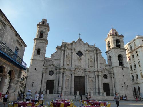 Church170721