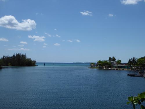 Seaside170814