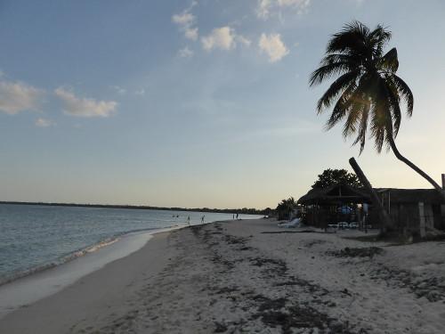 Beach170821