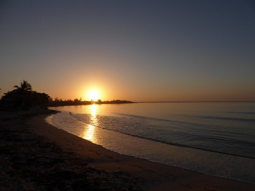 Sunset170820