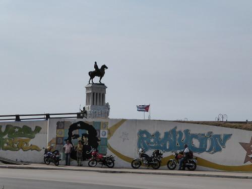 Habana18021410