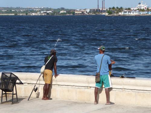 Habana1802142