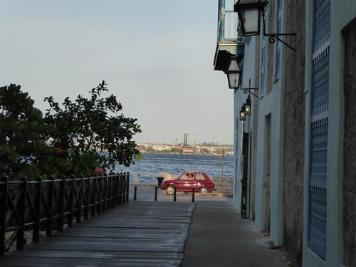 Habana1802145