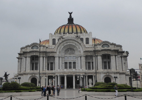 Bellasartes1804142