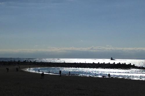 Beach190102_2
