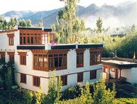 Padmaguesthouse_1