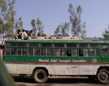 Bus0308