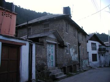 Chambahouse0314
