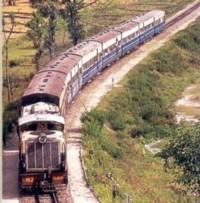 Kangravalleyrailway0319_2