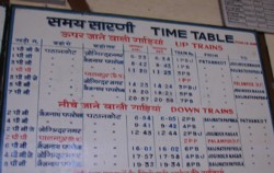 Timetable0319