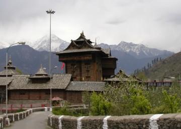 Bhimakali0320b