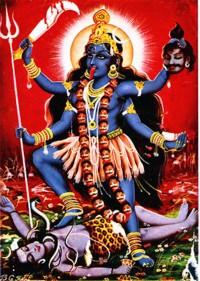 Hindugodskali_2