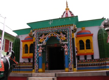 Temple0320