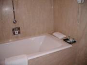 Roomd0321