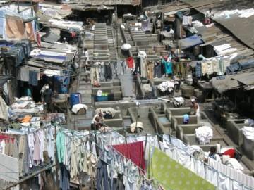 Laundry0414
