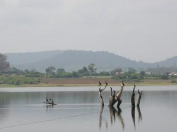 Lake1016