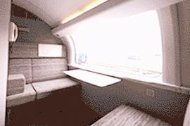 Suite2f1017