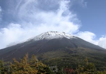 Fuji10201