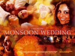 Monsoonwedding1114
