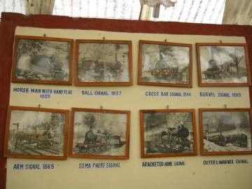 Mysoremuseum1124