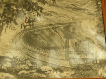 Railmuseum1124