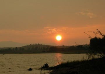 Sunset1124