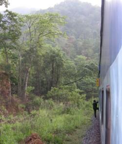 Train12262