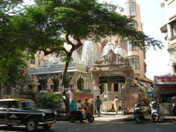 Mumbai0225
