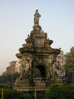 Mumbai02254