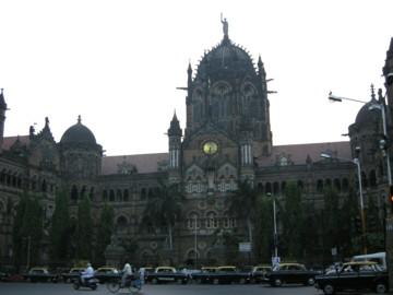Mumbai02258