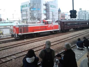 Kururi0322